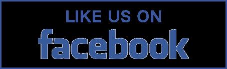 gmo smaAd facebook